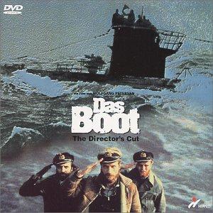 【U・ボート】ラストの衝撃を通して監督が現代へ伝えたかった想いを考察!戦争の悲惨さや無情さを実感させる男たちの姿に注目